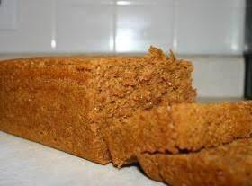 Appetizing Boston Brown Bread Recipe