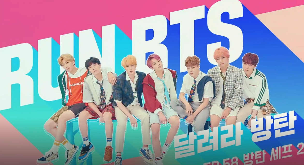 Here's Everything BTS Is Scheduled For In June, So Far