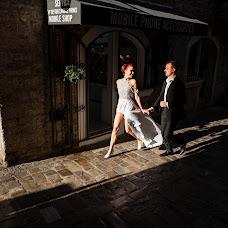 Wedding photographer Viktor Kurtukov (kurtukovphoto). Photo of 08.12.2017