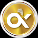 "Download זה הבית שלך- זירת נדל""ן OK BIDS For PC Windows and Mac"