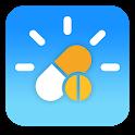 MedicinDax icon
