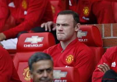 """Rooney: """"J'ai l'impression que les médias essaient d'écrire ma nécrologie"""""""