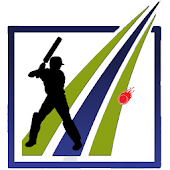 Cricket Info - watch online cricket