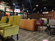 The Central Perk photo 7