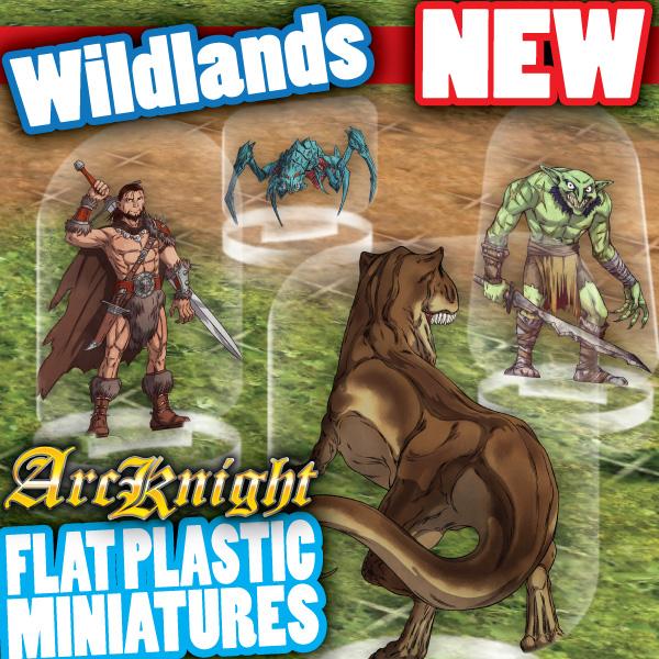 FPM-ShopIcon-WildlandsNEW.jpg