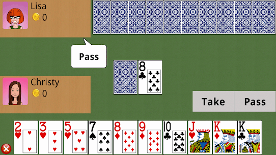 Gin Online  Rummy Apk Latest Version Download For Android 1