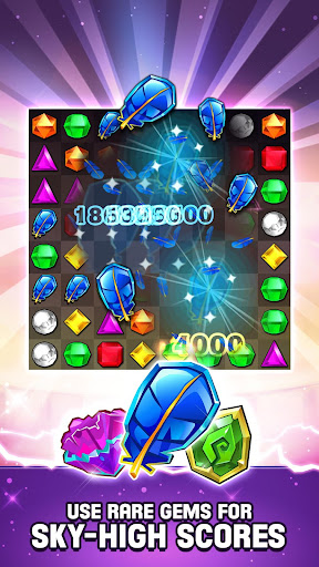 Bejeweled Blitz 2.1.2.58 screenshots 9