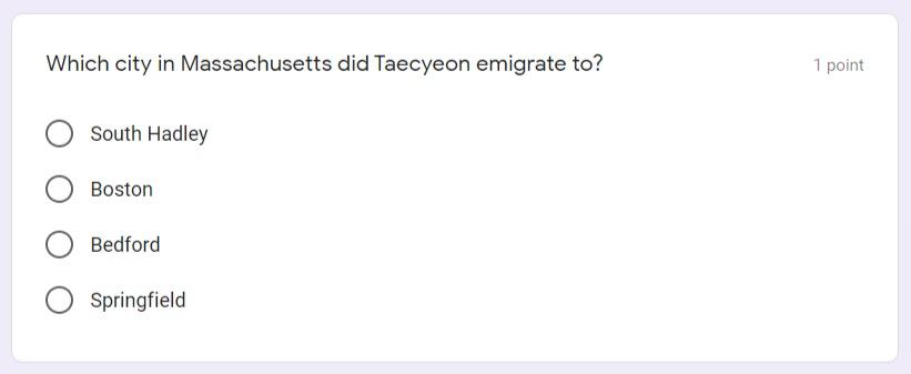 taecyeonexam_3
