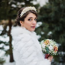 Wedding photographer Aleksey Lobanov (lodanovski). Photo of 24.02.2015