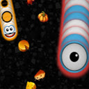 Worms Zone A Slithery Snake Game
