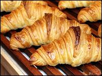 Faomii Bakery 法歐米麵包工坊