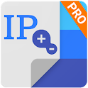IP Calculator Pro icon