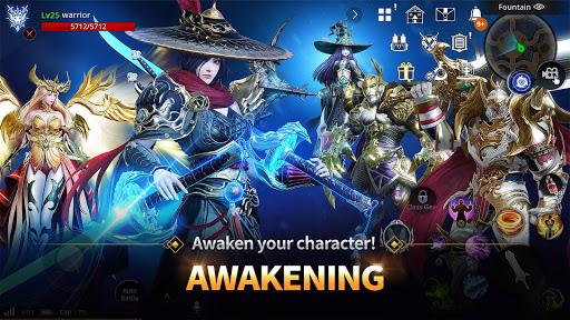 AxE: Alliance vs Empire  screenshots 11