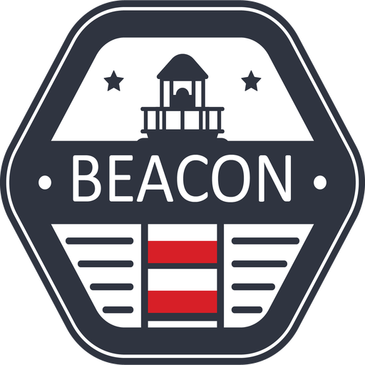 Beacon : Social Map