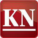 Kenosha News icon