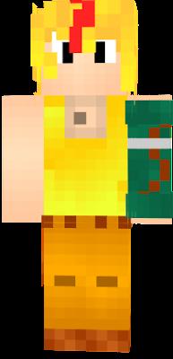 Hoya Nova Skin