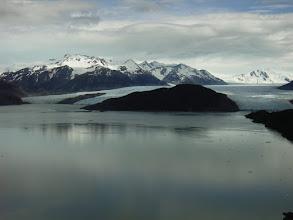 Photo: Lago Grey