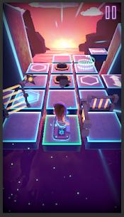 Dreamy Tiles Mod Apk 1.0.1 (No Ads) 1