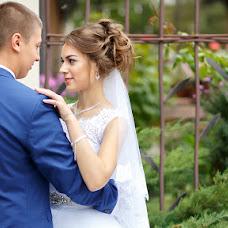 Wedding photographer Stanislav Novikov (Stanislav). Photo of 09.10.2017