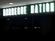Barbeque Nation photo 24