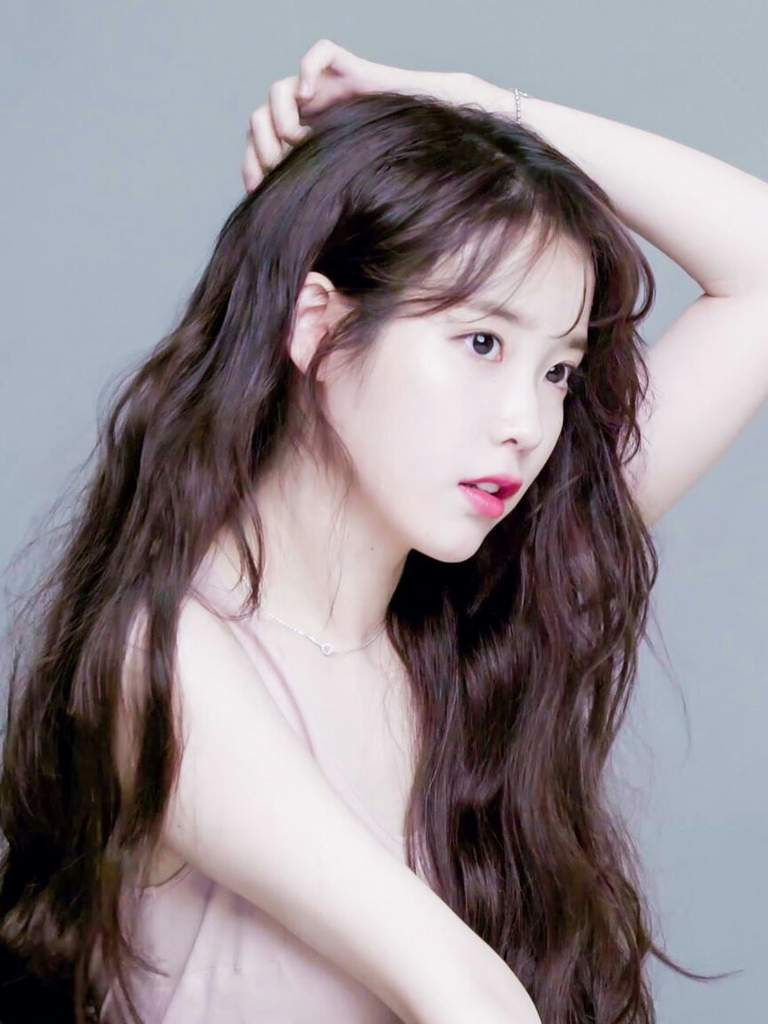 8 Idols Who Have Confessed To Being Insecure About Their Bodies Koreaboo