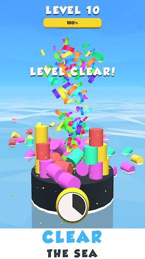 Tower Color screenshot 4