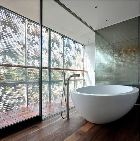 Download Bathroom Tile Design Ideas For Pc
