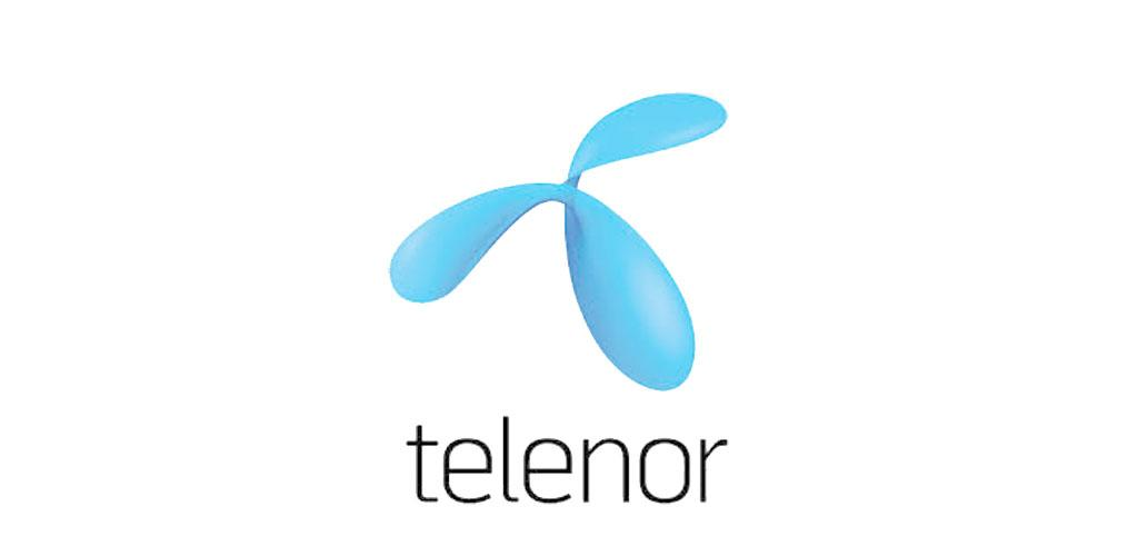 Download Telenor Bill Free APK latest version app for android devices