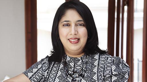 Dr Denisha Jairam-Owthar