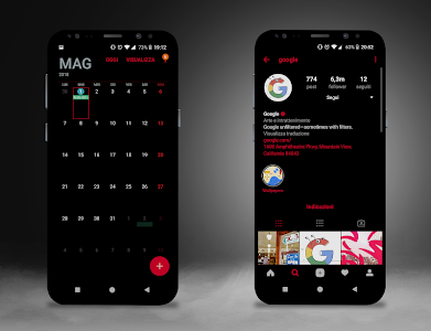 Viktoria Substratum Theme 7.2 (Patched)