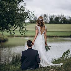 Svatební fotograf Jiří Šmalec (jirismalec). Fotografie z 28.07.2018