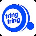 TringTring icon