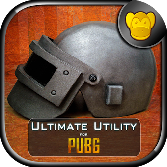 Ultimate Utility™ for Playerunknowns Battlegrounds