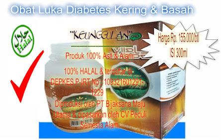 Khasiat dan Manfaat Daun Sirih Merah Untuk Diabetes
