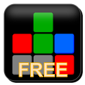 SimpleMatch FREE icon