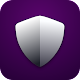 Free Ace Security icon