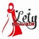Lety FashionKDR for PC-Windows 7,8,10 and Mac