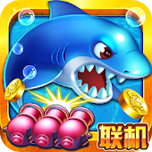 Fishing Saga (Ace Games) Joy