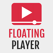 Floating Player