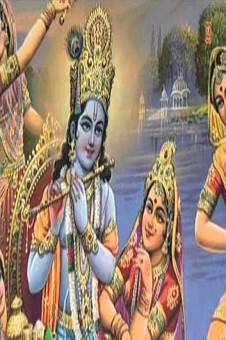 音樂必備免費app推薦|Best Krishna Bhajans線上免付費app下載|3C達人阿輝的APP