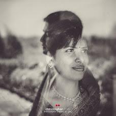 Wedding photographer Samiul H (chhobighar). Photo of 16.05.2015