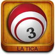App La Tica - Costa Rica APK for Windows Phone