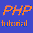 Learn PHP Programming apk