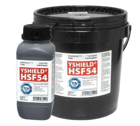 Färg HSF54