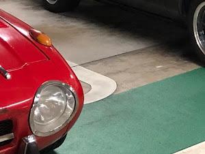 スプリンタートレノ AE86 GT-V 1985年式  2.5型のカスタム事例画像 ケイAE86さんの2019年01月16日23:31の投稿