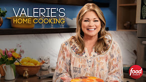 Valerie's Home Cooking thumbnail
