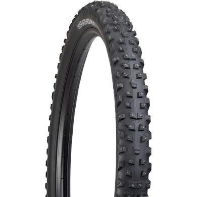 45NRTH Wrathchild Studded Tire - 29 x 2.6, Tubeless, 120tpi, 252 XL Studs