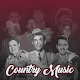 Country Music - Greatest Country Songs of All Time Download for PC Windows 10/8/7