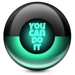 My Motivation : The Only Way To Be Motivated icon