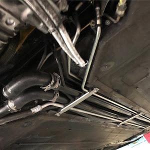 360モデナ  H12  F360   のカスタム事例画像 TRUCK123さんの2019年10月28日19:19の投稿